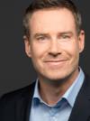 Profilbild von  Senior Consultant SAP Analytics and Big Data Analytics | Scrum Master | Program Manager