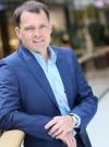 Profilbild von  Unternehmensberater und Projektmanager