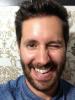 Profilbild von  Design, e-Commerce & Marketing