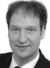 Profilbild von  Management Consultant mit Schwerpunkt Digitalisierung, Cloud Computing & Outsourcing