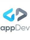 Profilbild von  iOS Entwickler