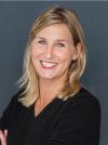 Profilbild von  selbstständige Beraterin für Markenkommunikation und Marketing  | Projektleitung | Kreativdirektion