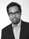 Profilbild von  Business Analyst & SCRUM Master (PSM II, SAFe Advanced SM) (max. 16h pro Woche)