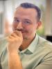 Profilbild von  Network & Security Consultant