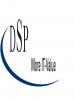 Profilbild von  Lizenz Management Consultant