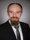Profilbild von  Softwareentwicklung, IT Administration