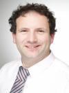 Profilbild von  Microsoft System Center & APM Professional