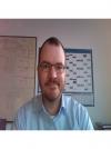 Profilbild von  Peter Grützner - Carnea Group GmbH