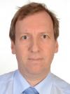 Profilbild von  Java/J2EE Entwickler