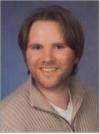 Profilbild von  Software Engineer Microsoft .NET / C# / C++ / Java