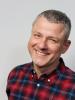 Profilbild von  Kommunikation, Strategie & Beratung