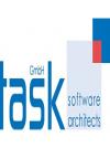 Profilbild von  Dipl.-Inform. Softwareingenieur, Softwarearchitekt, Entwickler
