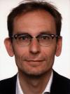 Profilbild von  Frontrange HEAT DSM NetInstall Specialist
