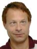 Profilbild von  IPMA Projektmanager (Lvl. B), IT-Architekt, Datenmigrationen, Requirements Engineer, BSS/OSS Billing
