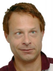 Profilbild von Anonymes Profil, IPMA Projektmanager (Lvl. B), IT-Architekt, Datenmigrationen, Requirements Engineer, BSS/OSS Billing