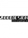 Profilbild von  Industriedesigner - 3D Modelling - Rendering - Prototyping