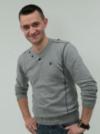 Profilbild von  ScrumMaster, IT-Projektmanager, Product Owner (SCM, PMP)