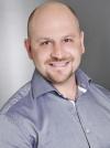 Profilbild von  SPS Programmierung / PLC  Engineering