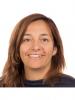 Profilbild von  Marketing und Kommunikations-Dienstleistungen