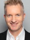 Profilbild von  Head of Marketing und Digital Lead