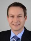 Profilbild von  SAP Security- & Berechtigungsspezialist