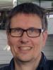 Profilbild von  Network Engineer