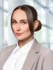 Profilbild von  Projektmanager   Experte für Strategie, Organisation und Change Management   Business Coach i.A.