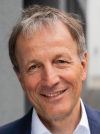 Profilbild von  Datenschutzbeauftragter, ISMS-Berater