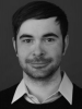 Profilbild von  Full Stack Entwickler, Java, Angular