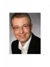 Profilbild von  Datenbankentwickler SQL-Server, BI, Crystal Reports, SAP-HANA