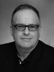 Profilbild von  Solution Architect; Scrum Master