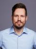 Profilbild von  Java Backend Softwareentwickler