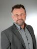Profilbild von  Qualitätsmanagement, Lean Manufacturing, Six Sigma, Continuous Improvement, KVP