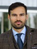 Profilbild von  SAP ERP Senior Berater