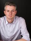Profilbild von  Healthcare Consultant, Projektmanager, Systemischer Organisationscoach