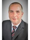 Profilbild von  IT Administrator / IT Projektleitung / IT Architekt