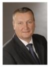 Profilbild von  SAP Projektleiter/Senior Berater Financial und Management Accounting