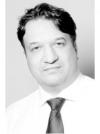 Profilbild von  IT Unternehmensberater