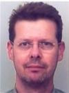 Profilbild von  Senior SAP Technical Expert & Team Lead