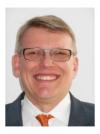 Profilbild von  Projektmanager / Business Analyst / ITSM Consultant / Business Developer