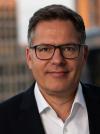 Profilbild von  Interim Manager, Projekt Leiter, Management Consultant