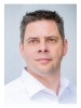 Profilbild von  Projektberater   Digitalisierungsexperte   Datenschutzbeauftragter   Datenschutz-Auditor
