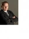 Profilbild von  IT Professional Big Data/Data Science/Enterprise Planning