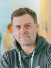 Profilbild von  Agile Coach | Scrum Master | Product Owner | Agile Testmanager