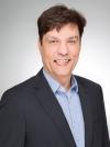Profilbild von  SAP Business Consultant für FI/CO/TR, S/4Hana Finance, Requirement Engineer, Demand Manager