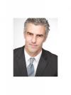 Profilbild von  Softwareentwickler .net, Cloud-Spezialist, SharePoint Consultant