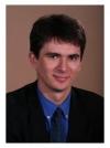 Profilbild von  Systemadministrator Windows
