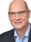 Profilbild von  SAP PM Senior Berater Instandhaltung / Logistik - Beratung, Customizing, Datenmigration, Schulung