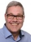 Profilbild von  IT Projektleitung und Consulting