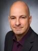 Profilbild von  Network Security Architect